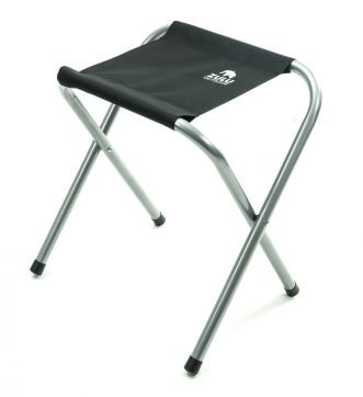 Zulu stolička Truno 4e8931536a0